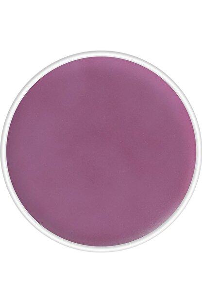 Kryolan Refill Sedefli Ruj Lip Rouge Pearl 01209 Lcp623