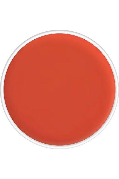 Kryolan Refill Ruj Lip Rouge Classic 01209 Lc004