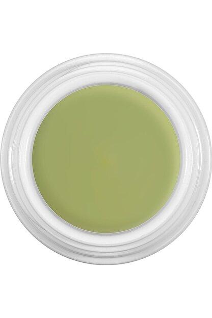 Kryolan Dermacolor® Kapatıcı Camouflage Cream 4 gr 75000 D Red B