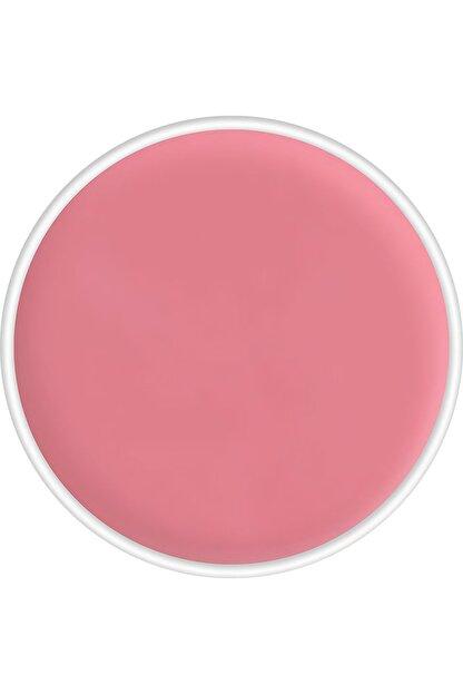 Kryolan Refill Ruj Lip Rouge Classic 01209 Lc002
