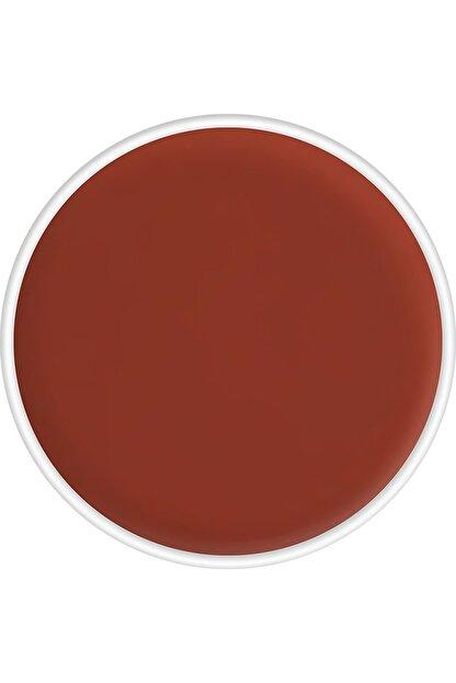 Kryolan Refill Ruj Lip Rouge Classic 01209 Lc155