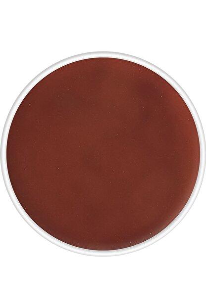 Kryolan Refill Sedefli Ruj Lip Rouge Pearl 01209 Lcp687