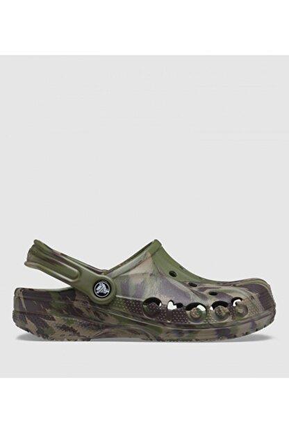 Crocs Erkek Terlik 206935-3tc