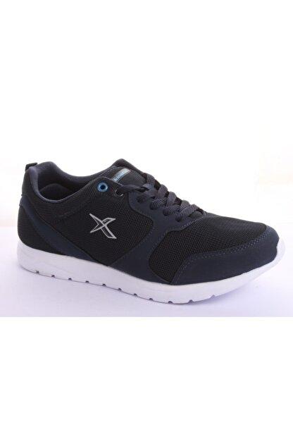 Kinetix 100433322 Capella 9pr Erkek Günlük Spor Ayakkabı