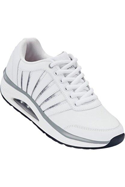 Lescon L 5122 Sneakers Bayan Spor Ayakkabi Trendyol