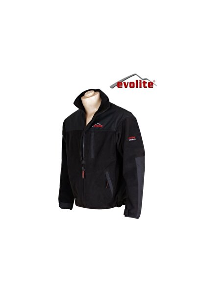 Evolite Windlock Bay Polar Mont