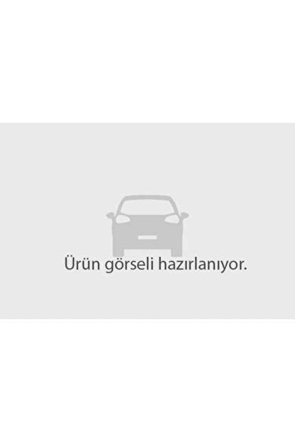 Bosch Fren Balatası On Wva 23066 ( Opel : Astra G 1.2 1.4 1.6 1.7td 98-- )