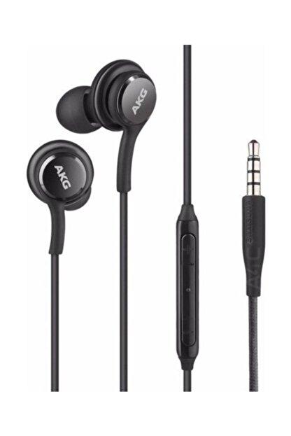 Akg Samsung S8 S8+ Mikrofonlu Kulaklık