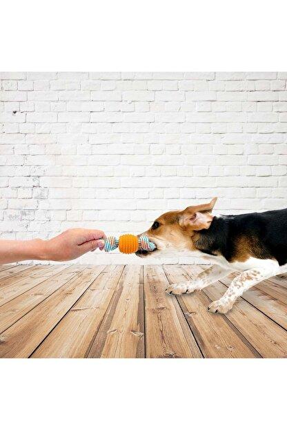 İREM Yavru Köpekler Için Halat Oyuncak Kemirme
