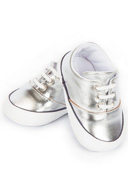 Papulin Patik Trend Bebek Ayakkabı