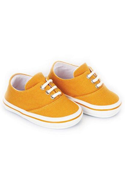 Papulin Bebek Patik Ayakkabı Trend