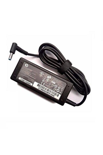 HP 710412-001 19.5v 3.33a Notebook Adaptörü + Kablo