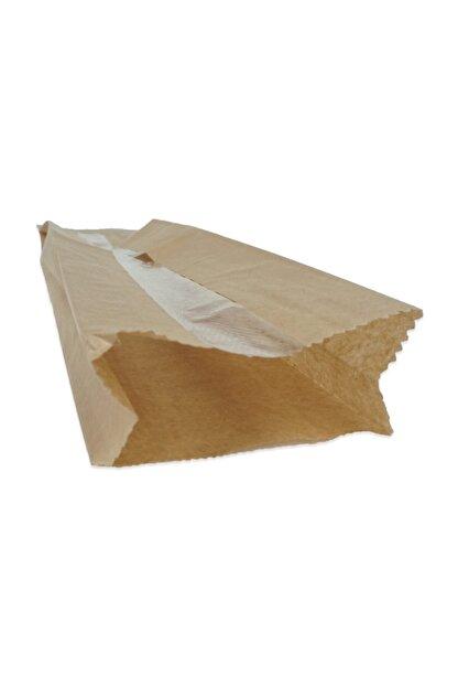 Kesepak Kese Kağıdı