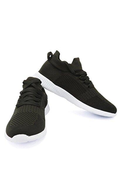 LETOON 2029 Erkek Günlük Ayakkabı