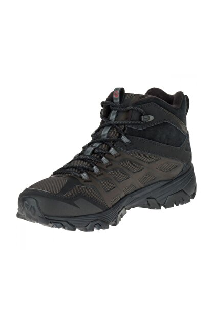merrell moab fst ice thermo j35793