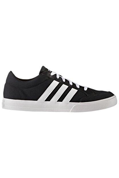 adidas Erkek Çocuk Basketbol Ayakkabısı