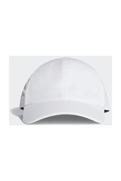 adidas Kadın Şapka - Bere Cg1786 W Clmlt Cap