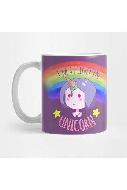 TatFast Unicorn Kupa