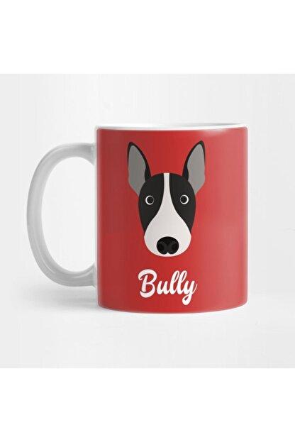 TatFast Bully - English Bull Terrier Kupa