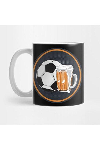 TatFast Soccer And Beer Kupa