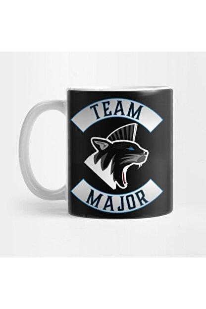 TatFast Team Major 2019 - Kupa