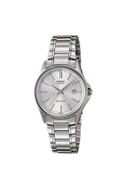 Casio Kadın Saat LTP-1183A-7ADF