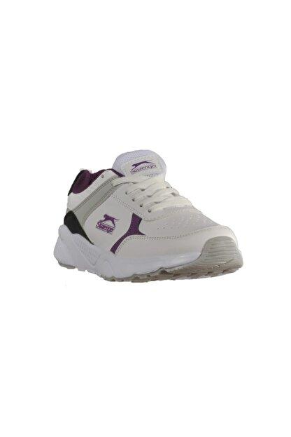 Slazenger Kadın Yürüyüş Ayakkabısı SA29RK014