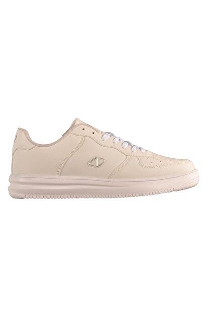 Nstep Erkek Beyaz Spor Ayakkabı 20.k Junıper