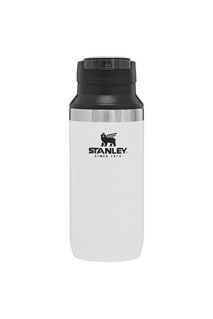 Stanley Adventure Switchback Tek El Termos Bardak 0,35 lt