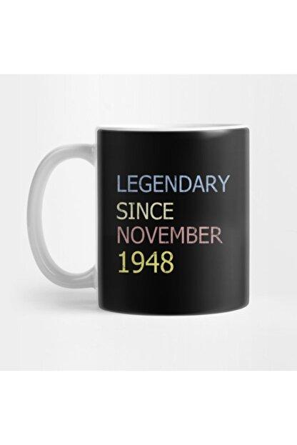 TatFast Legendary Sınce November 1948 Kupa