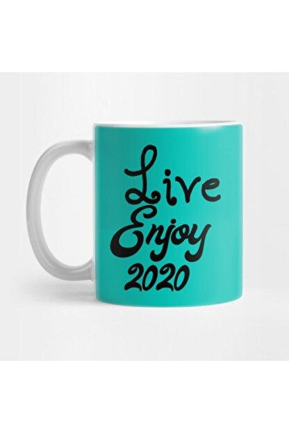 TatFast Live Enjoy 2020 Kupa