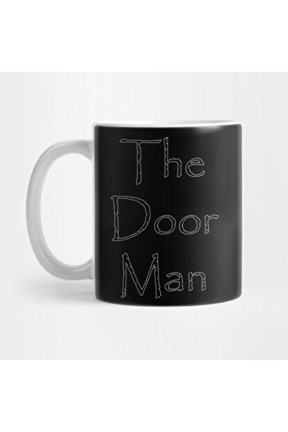 TatFast The Doorman Kupa