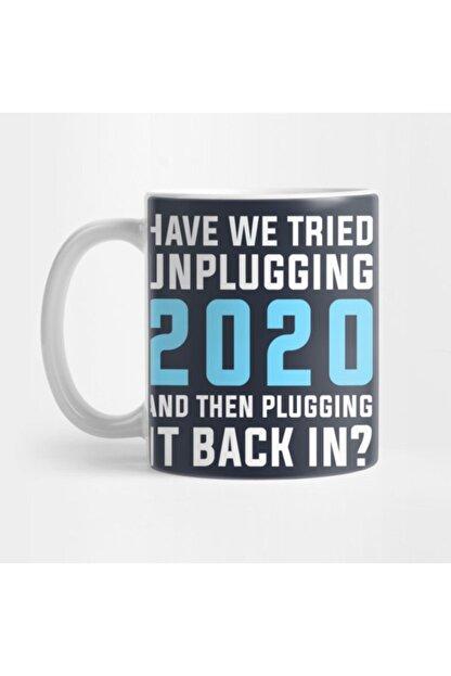 TatFast Plug 2020 Back In Kupa