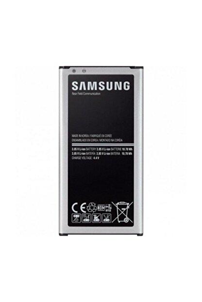 Samsung Note 4 Batarya Pil