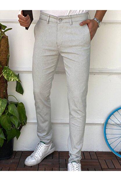Enzim Erkek Pantolon