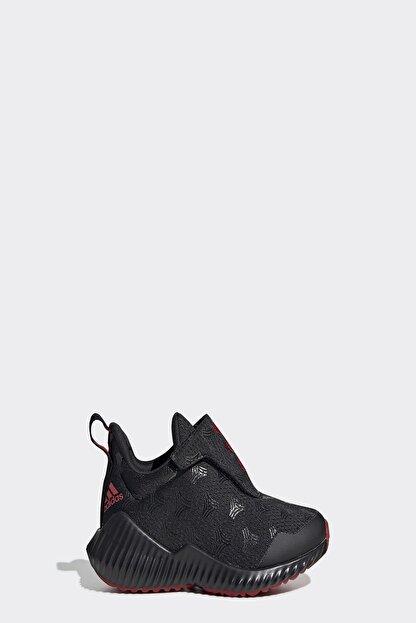 adidas Tenis Fortarun Tango Ac Çocuk Koşu Ayakkabısı