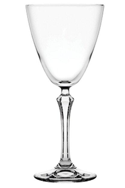 Paşabahçe Queen Kırmızı Şarap Kadehi 3'lü 440246 Pbahce