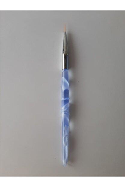 DIAMOND PROFESSIONAL Tırnak Tasarım Fırçası