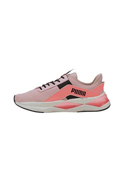 Puma LQDCELL SHATTER XT GEO PE Pembe Kadın Sneaker Ayakkabı 101119152