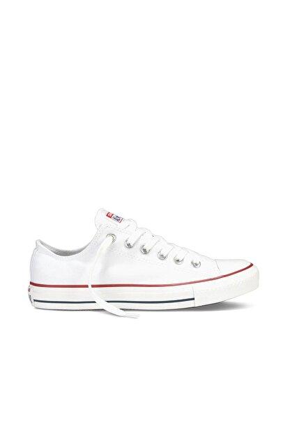 Converse Erkek Koşu & Antrenman Ayakkabısı - Chuck Taylor All Star M7652 - M7652