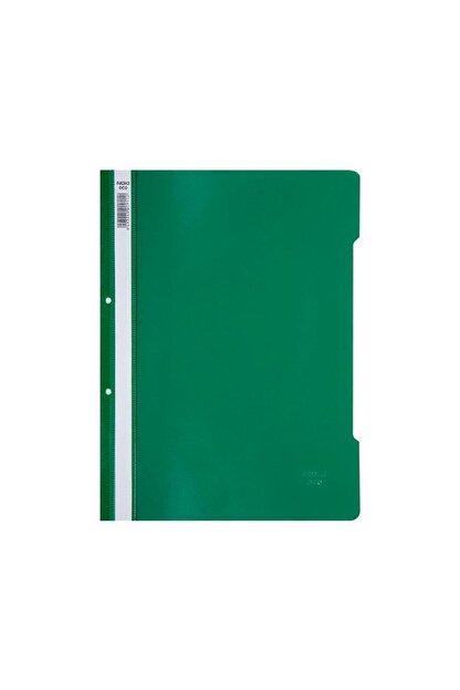 Noki Telli Dosya Eco 50'li Yeşil