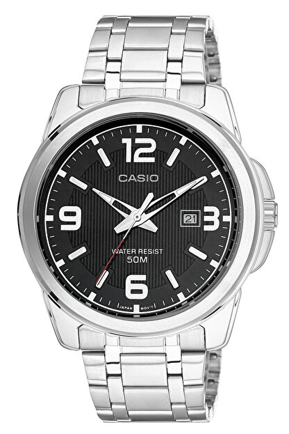Casio Erkek Kol Saati Mtp-1314d-1avdf