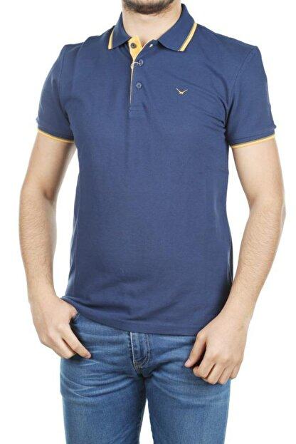 Cazador Erkek Polo Yaka T Shirt 4614