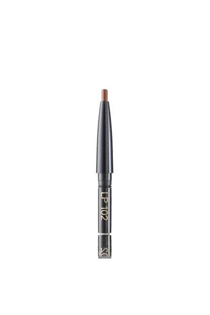 Sensai Lipliner Pencil Lp102 Kimomiji Refill Dudak Kalemi