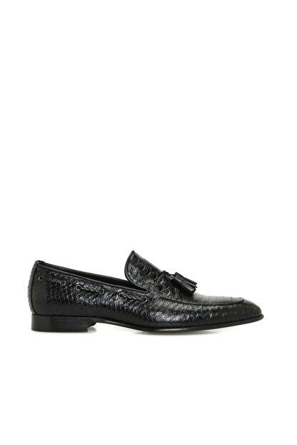 Divarese Erkek Loafer Ayakkabı