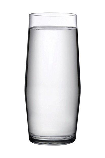 Paşabahçe Nude Anason Bardağı 6 Adet 64074