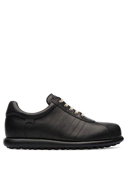 CAMPER Pelotas Ariel Erkek Sneakers16002-281