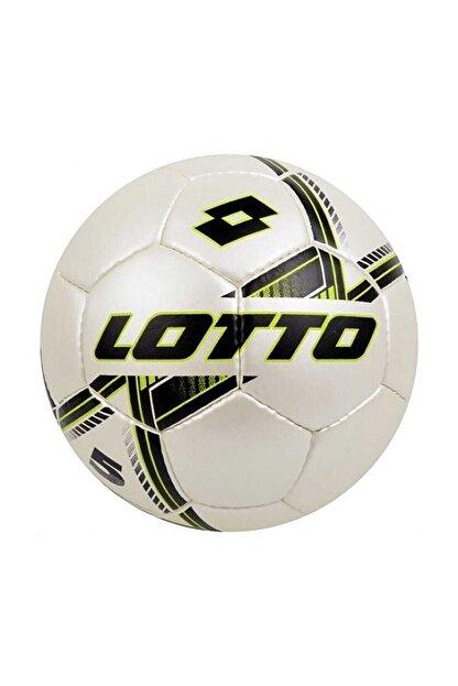 Lotto Erkek Top - N6690