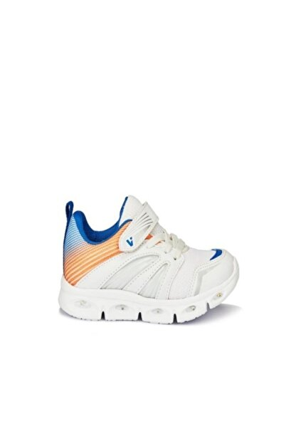 Vicco Erkek Çocuk Spor Ayakkabı