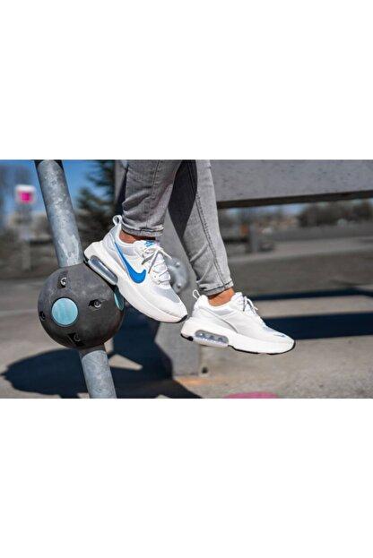 Nike Air Max Verona - Cz6156-101